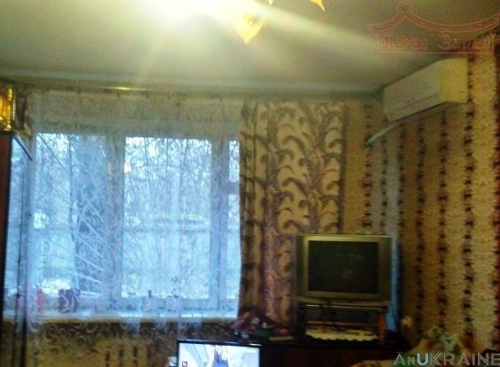 продажа двухкомнатной квартиры номер A-101779 в Малиновском районе, фото номер 3